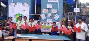 Dhyanprakash High School