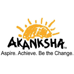 Akanksha Foundation