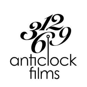 Anticlock Films