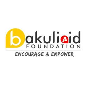 BakuliAid