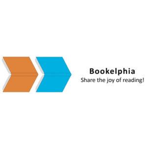bookelphia