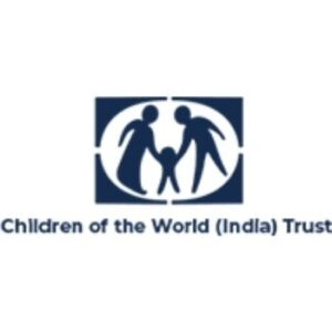 Children of the World (India) Trust