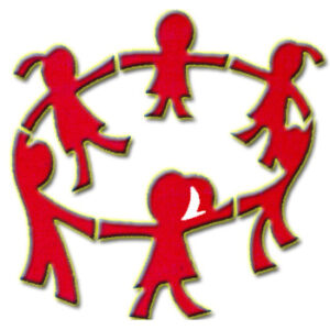 Action For Child Labour Cholai