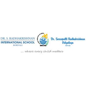 Dr. S. Radhakrishnan International School borivali