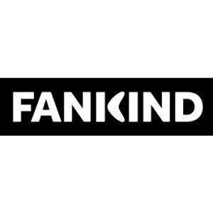 fankind