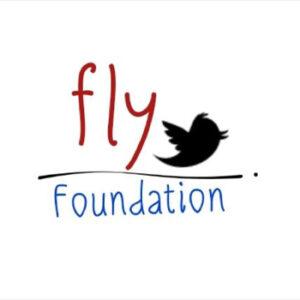 Flying Foundation
