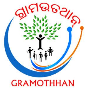 gramothhan