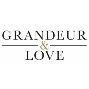 Grandeur & Love
