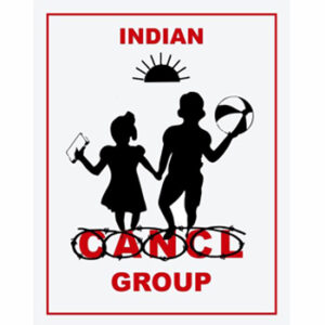 Indian Child Abuse neglect and child labour