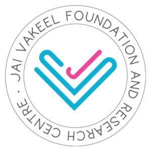 Jai Vakeel Foundation