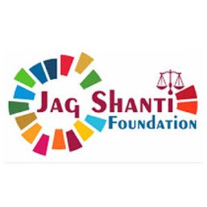 Jag Shanti Foundation