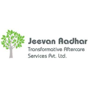 Jeevan Aadhar