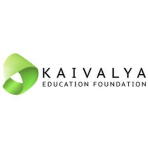 Kaivalya Education Foundation