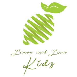 Lemon N Lime Kids