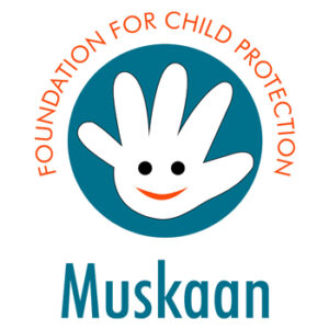 foundationforchildprotection  Muskan