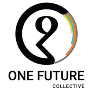 One Future Collective