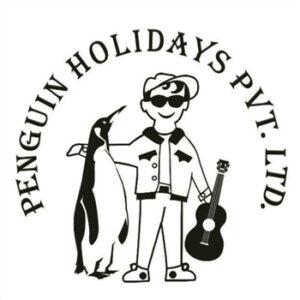Penguin Holidays Pvt.
