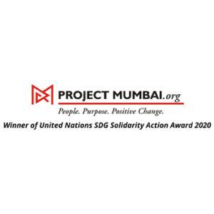 Project Mumbai