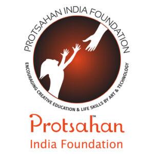 Protsahan