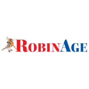 RobinAge