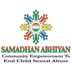 Samadhan Abhiyan