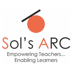 Sol's ARC