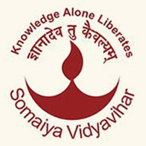 Somaiya Jr College of Education