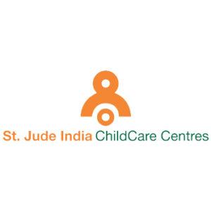 St. Jude India
