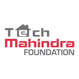 Tech Mahindra Foundation