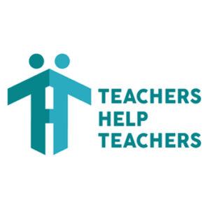 teachers help teachers