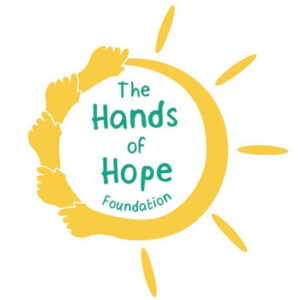 The Hands of Hope Foundation
