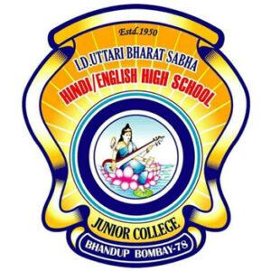 K.L. Mehra School