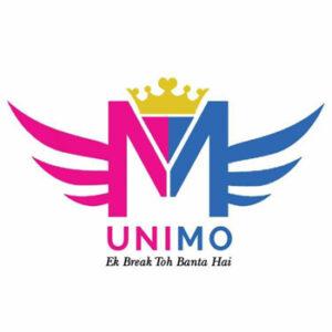 UNIMO