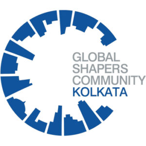 Global Shapers Community Kolkata