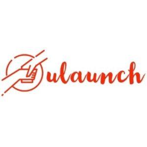 ulaunch